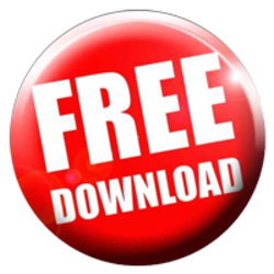 Free_Download_Button