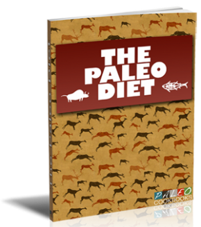what_is_the_paleo_diet_and_is_it_gluten_free