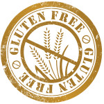 Gluten Intolerance Is Dangerous