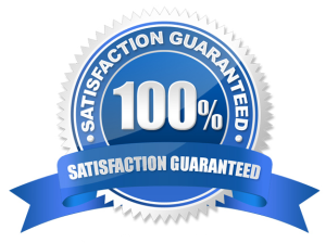 60-Day, 100% Money-Back, Full-Satisfaction Guarantee